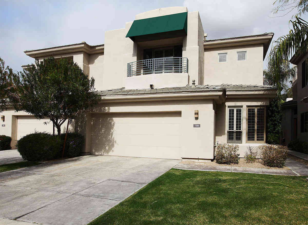 7290 E DEL ACERO Drive, Scottsdale, AZ, 85258,