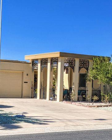 16406 N DESERT HOLLY Drive Sun City, AZ, 85351