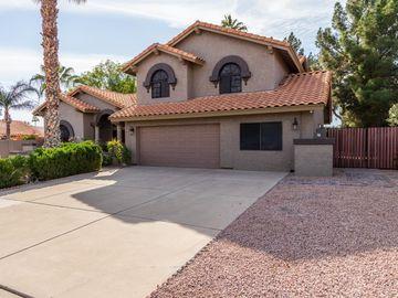 15634 N 55TH Street, Scottsdale, AZ, 85254,