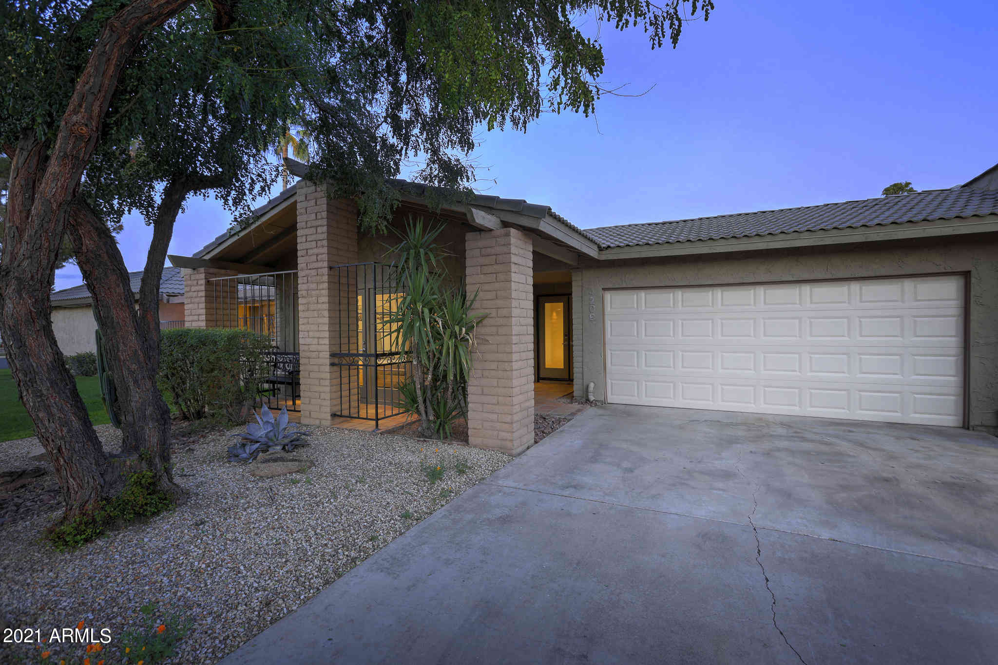 4209 N 78th Place, Scottsdale, AZ, 85251,