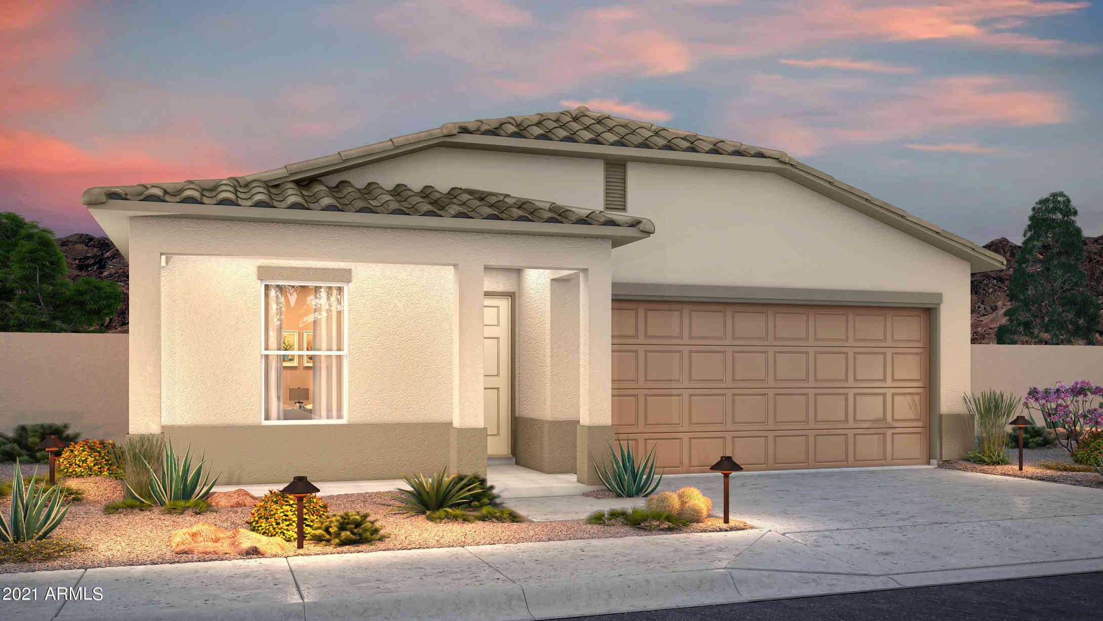 522 RAMAR Road, Bullhead City, AZ, 86442,