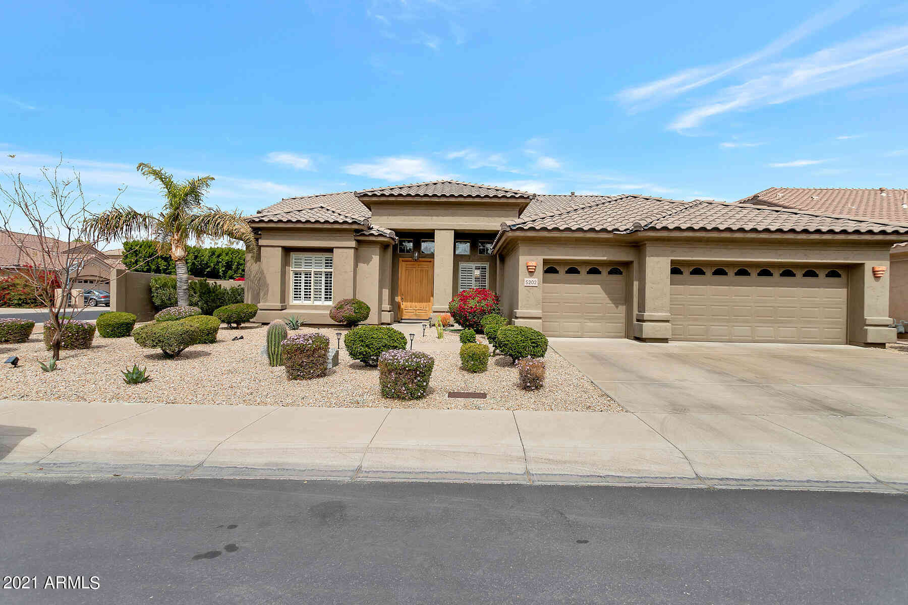 5202 E BLUEFIELD Avenue, Scottsdale, AZ, 85254,