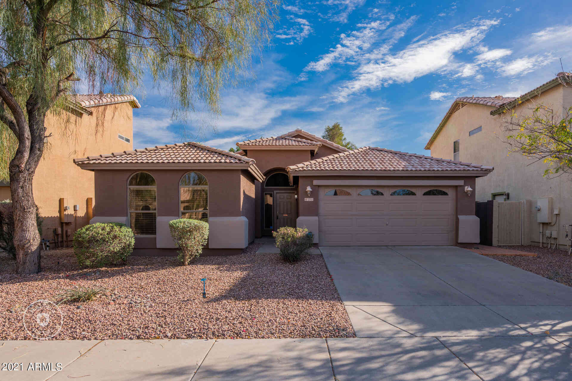 2715 E BEAUTIFUL Lane, Phoenix, AZ, 85042,