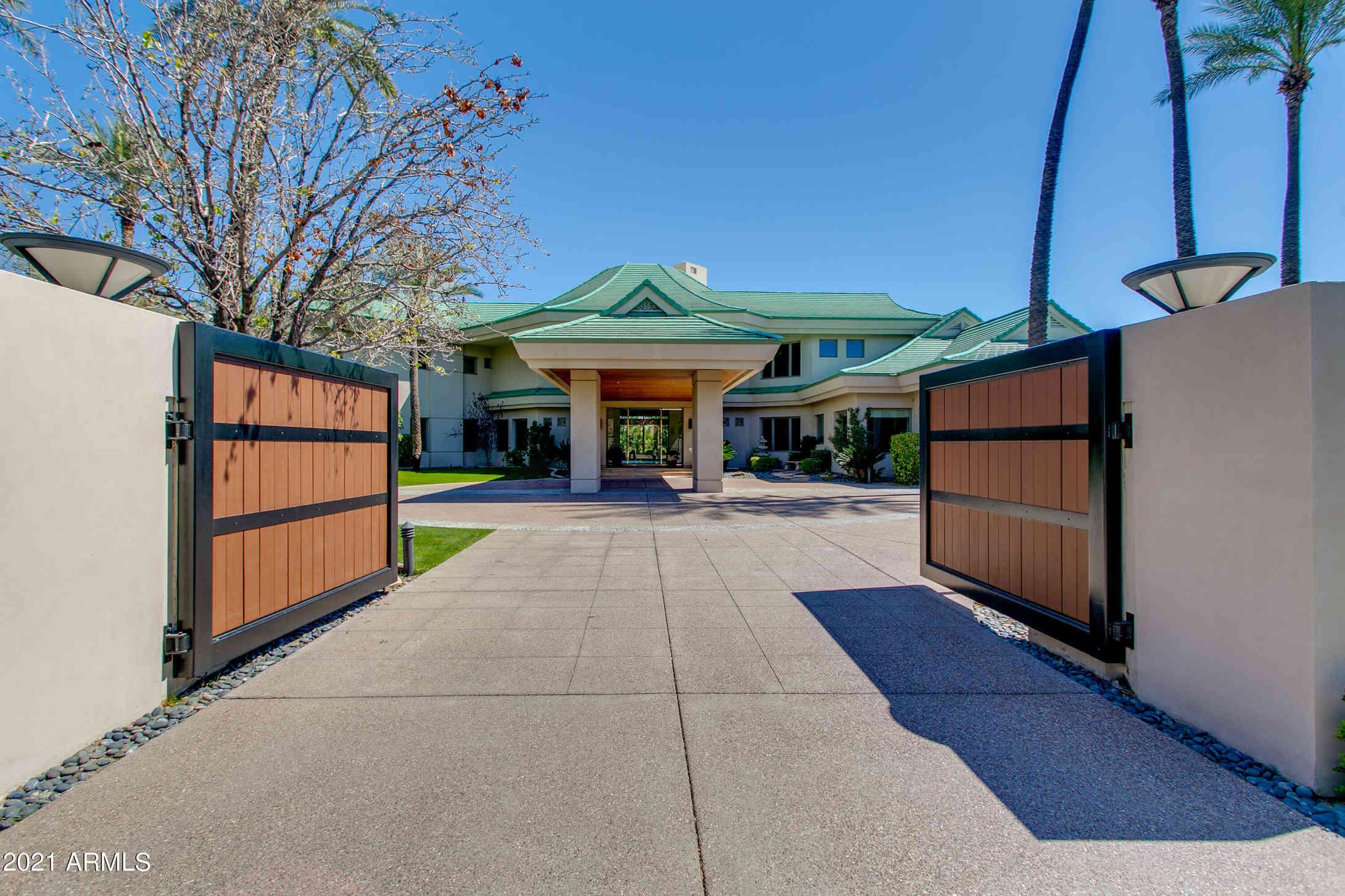 42 E BILTMORE Estate, Phoenix, AZ, 85016,