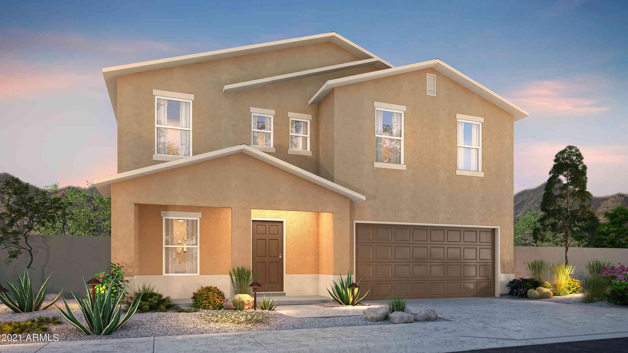 528 RAMAR Road, Bullhead City, AZ, 86442,