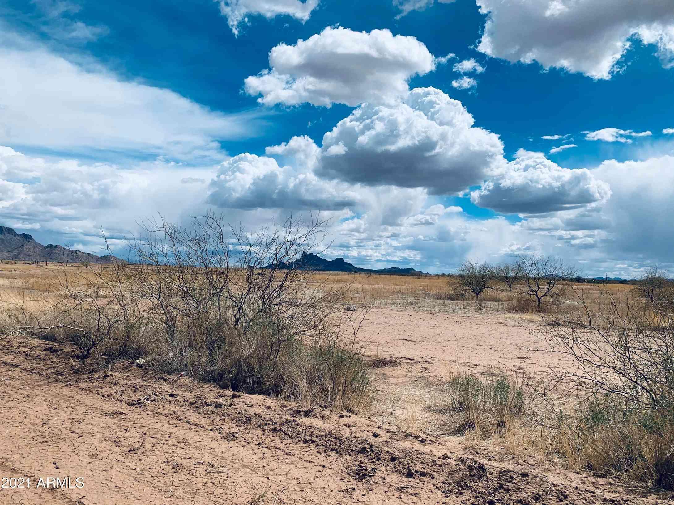 0 E Phillips Road #015, Picacho, AZ, 85141,