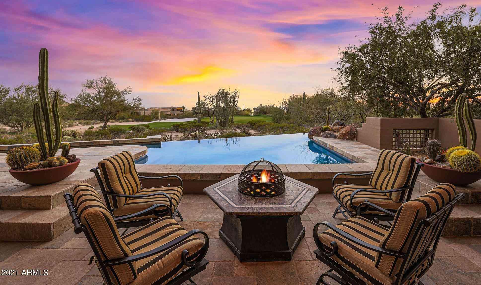 10040 E HAPPY VALLEY Road #411, Scottsdale, AZ, 85255,