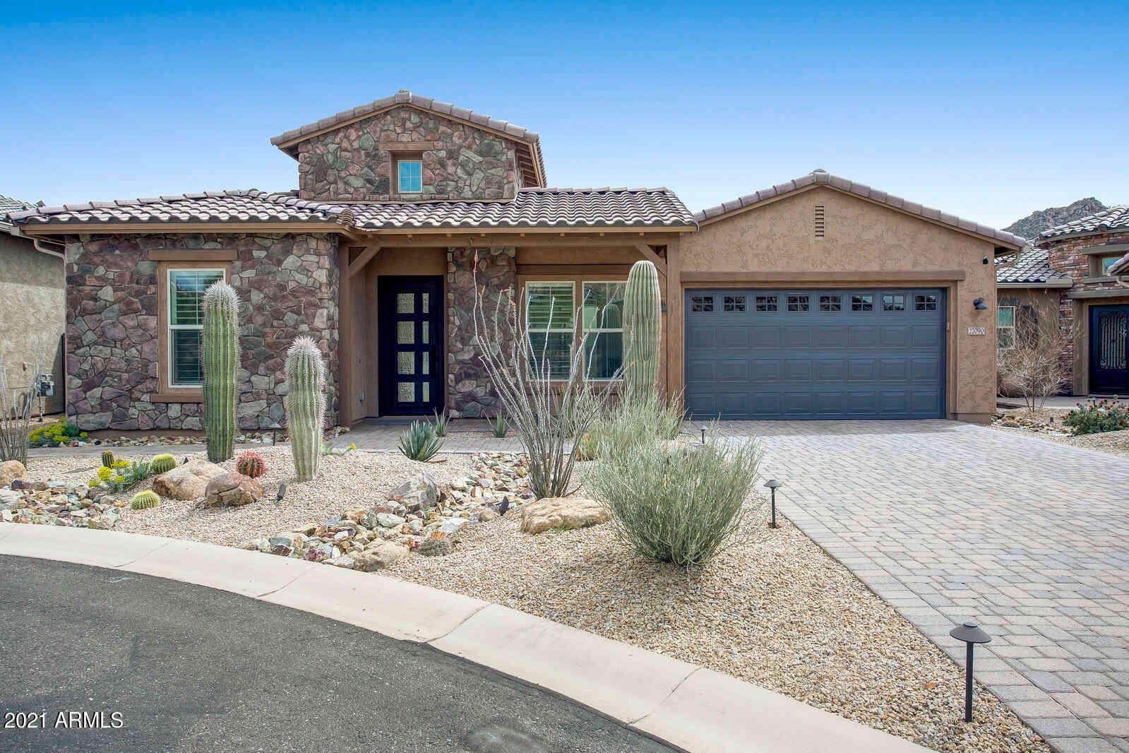 27090 N 109TH Way, Scottsdale, AZ, 85262,