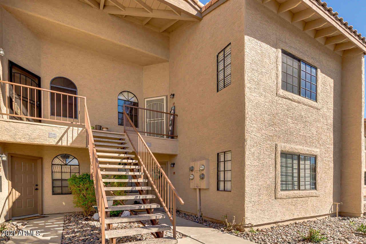 930 N MESA Drive #2045, Mesa, AZ, 85201,