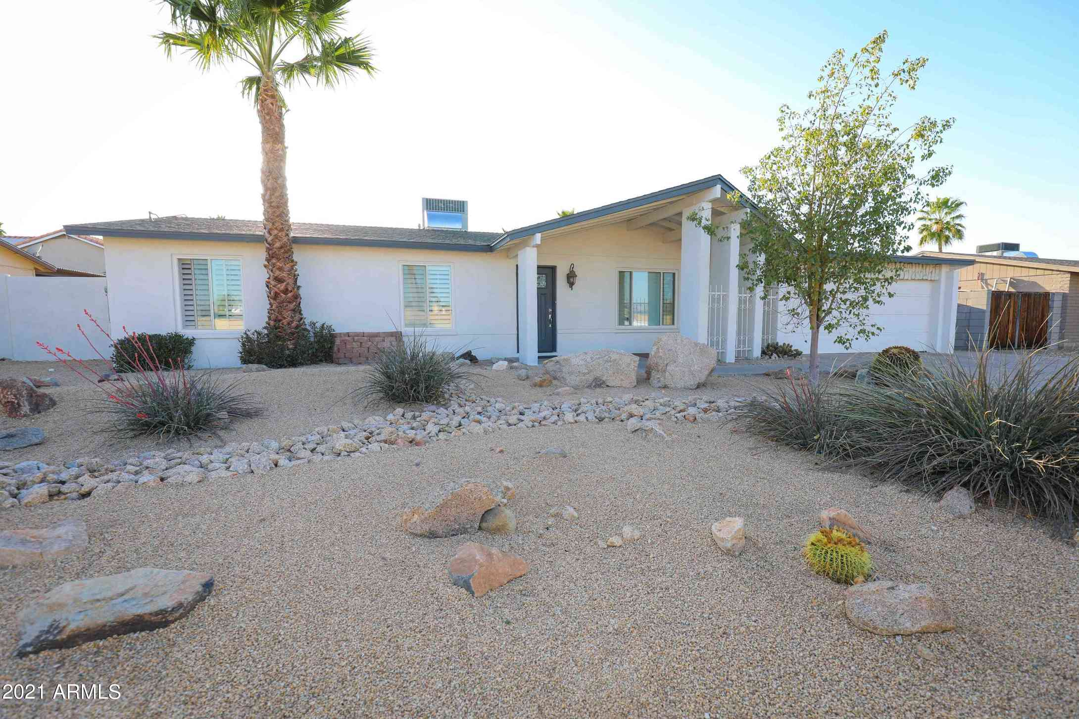 11608 N 32ND Place, Phoenix, AZ, 85028,
