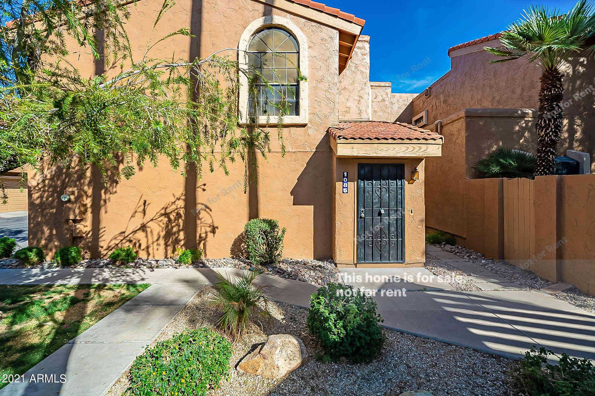 5640 E BELL Road #1085, Scottsdale, AZ, 85254,