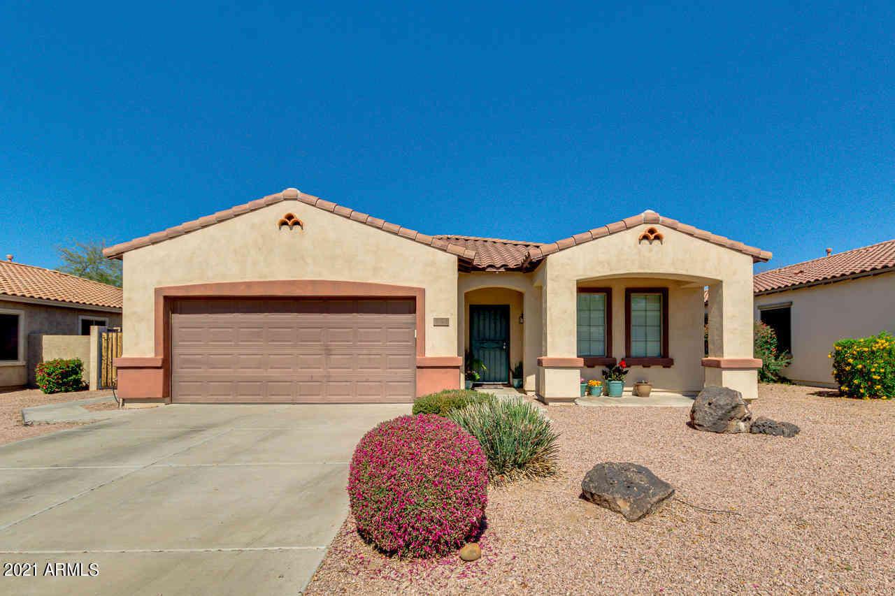 3728 E ANDRE Avenue, Gilbert, AZ, 85298,