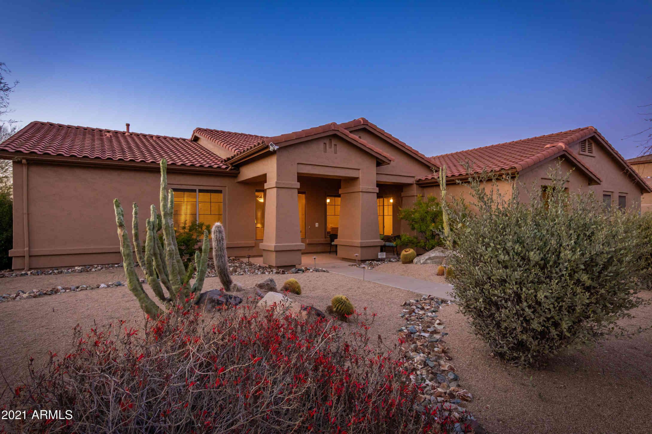 6062 E IONA Place, Scottsdale, AZ, 85266,