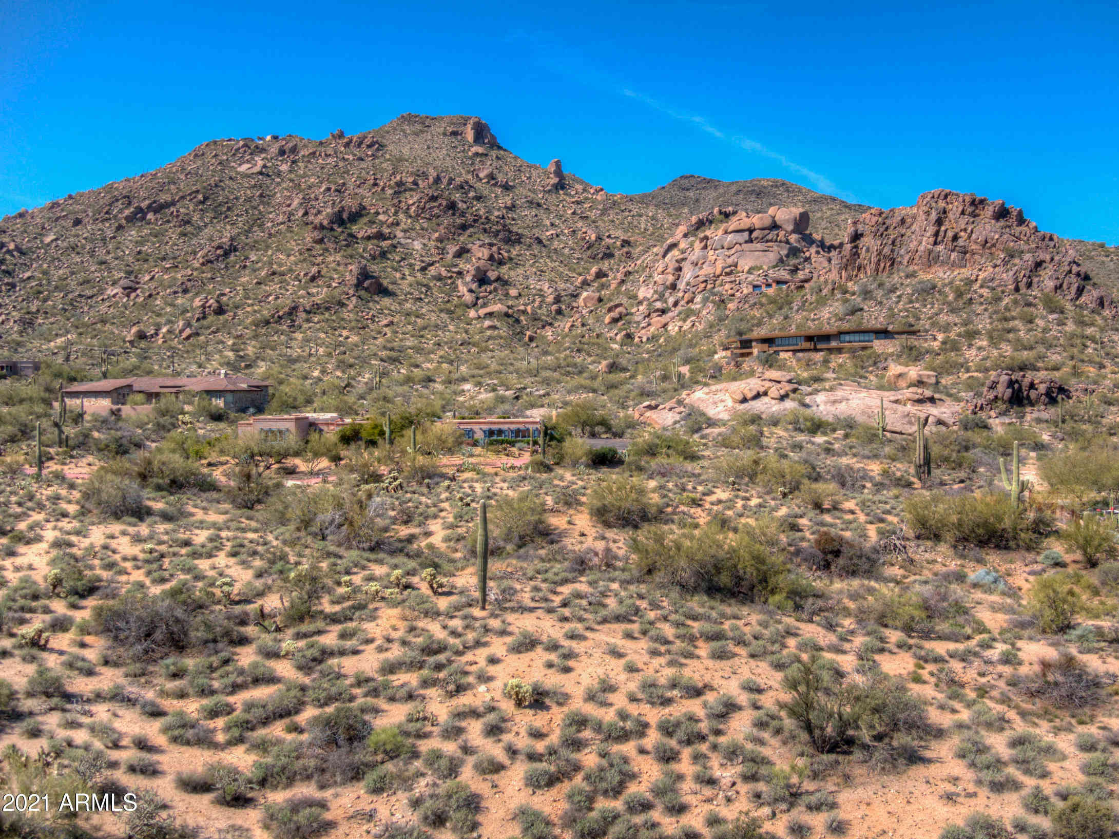 36632 Peaceful Place #-, Carefree, AZ, 85377,