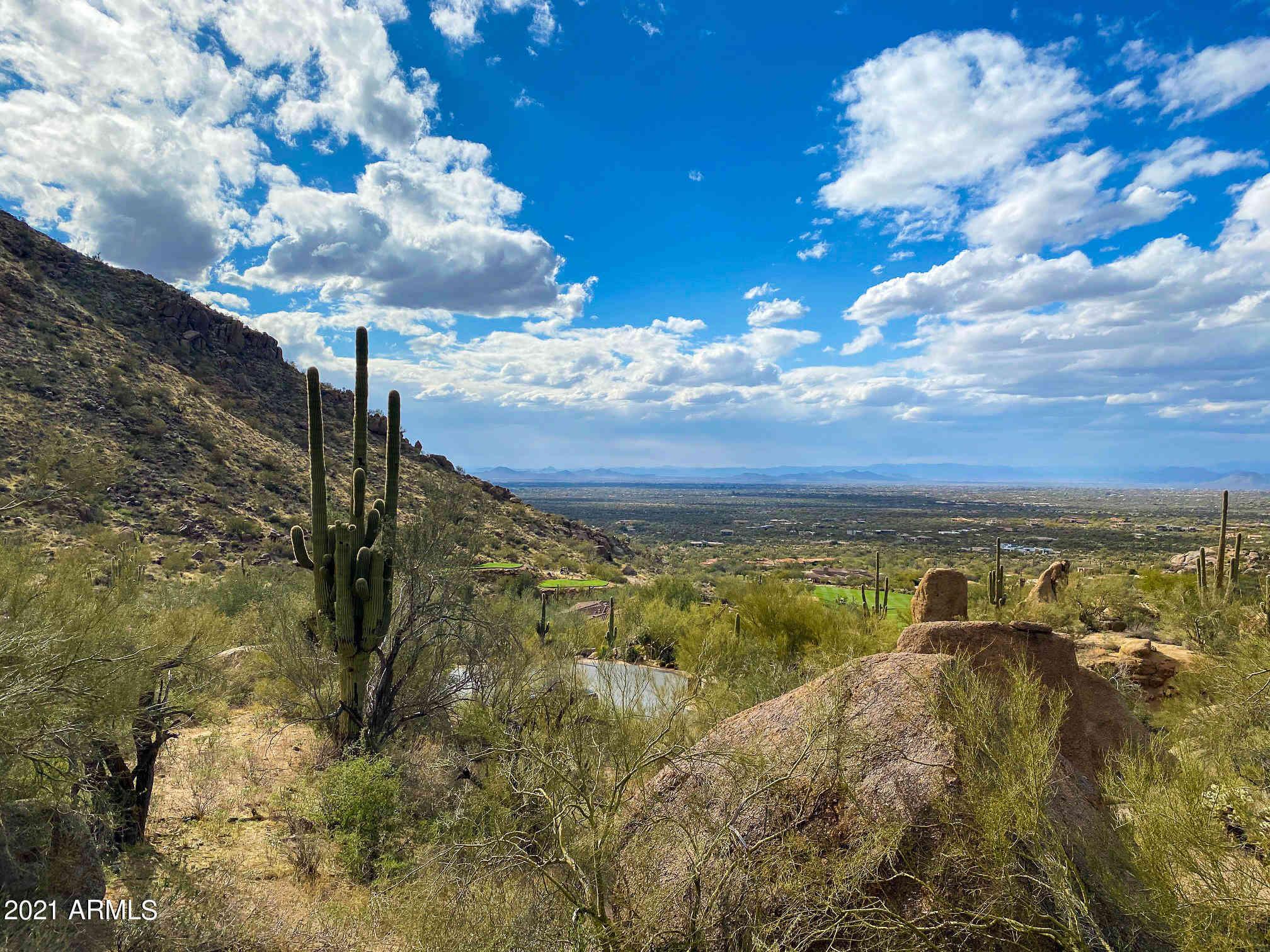 26797 N 98TH Way #227, Scottsdale, AZ, 85262,