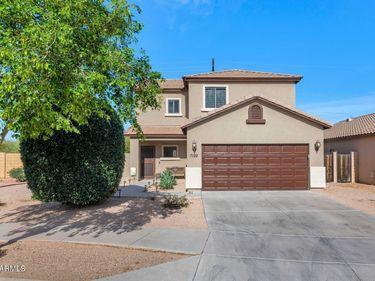 7122 S 14TH Drive, Phoenix, AZ, 85041,