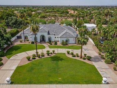 10275 E SWEETWATER Avenue, Scottsdale, AZ, 85260,