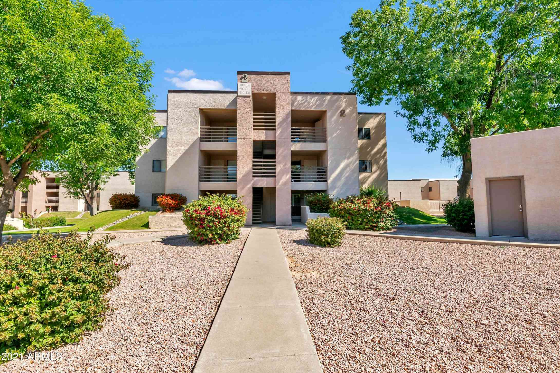1340 N RECKER Road #214, Mesa, AZ, 85205,