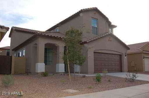 4031 E TORREY PINES Lane, Chandler, AZ, 85249,