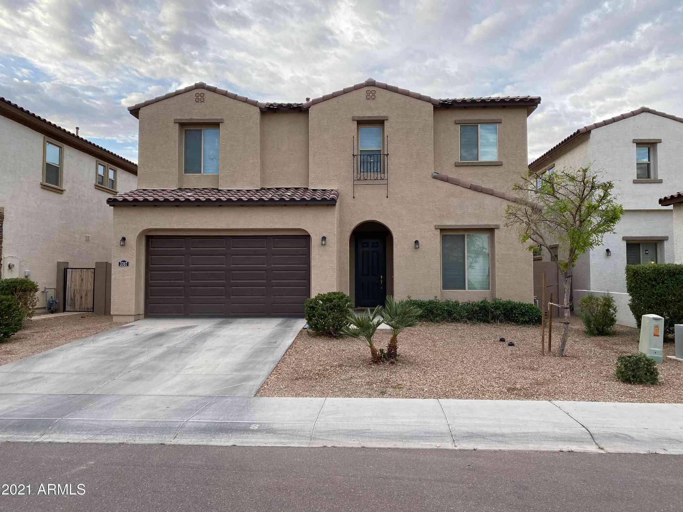 3767 E LANTANA Drive, Chandler, AZ, 85286,
