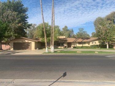 1510 N BEL AIR Drive, Mesa, AZ, 85201,