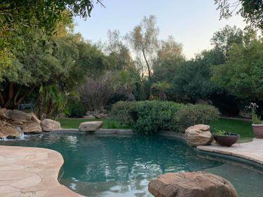 9907 E DESERT COVE Avenue, Scottsdale, AZ, 85260,