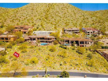 11770 E DESERT TRAIL Road #171, Scottsdale, AZ, 85259,
