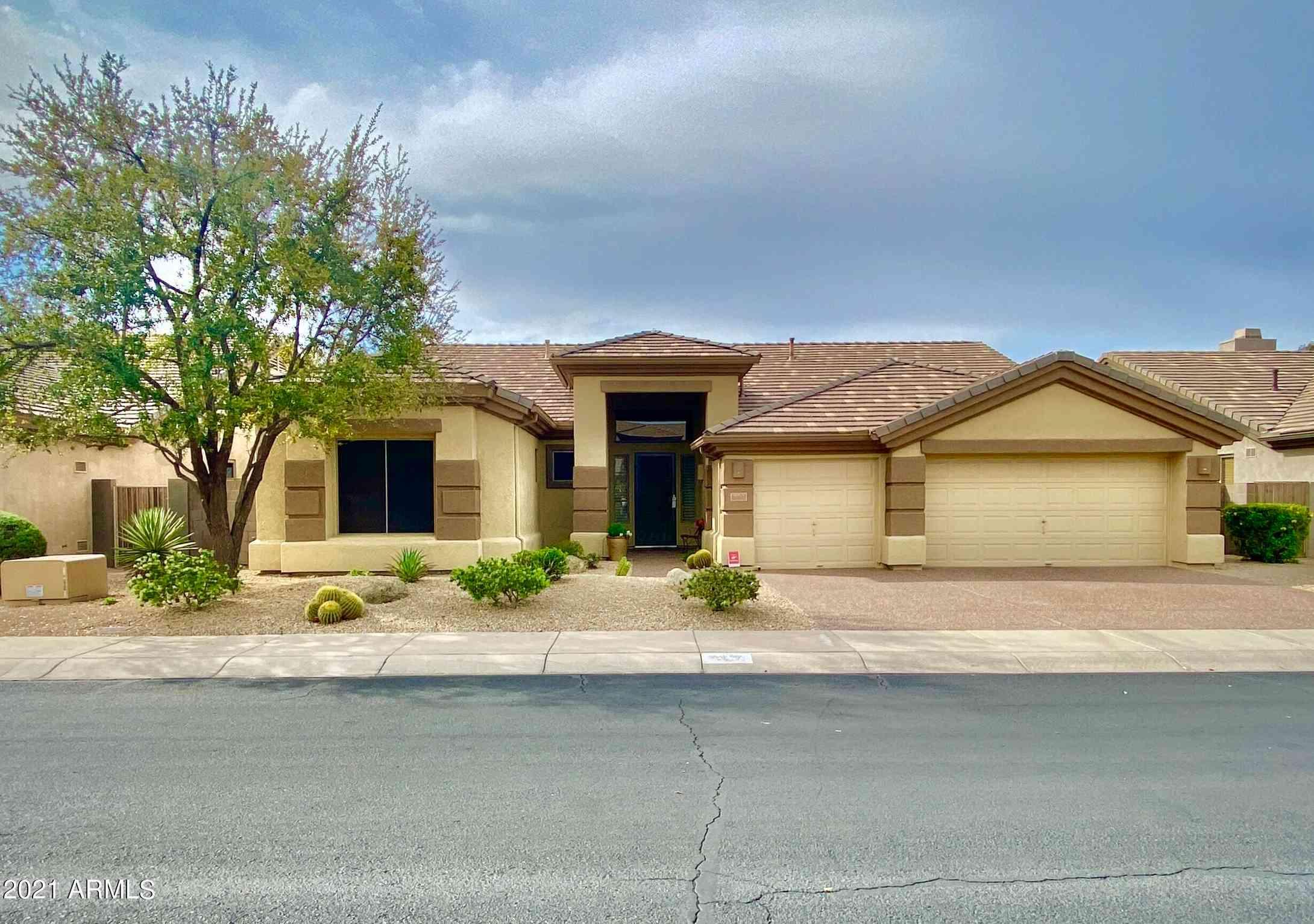 6417 E CLAIRE Drive, Scottsdale, AZ, 85254,