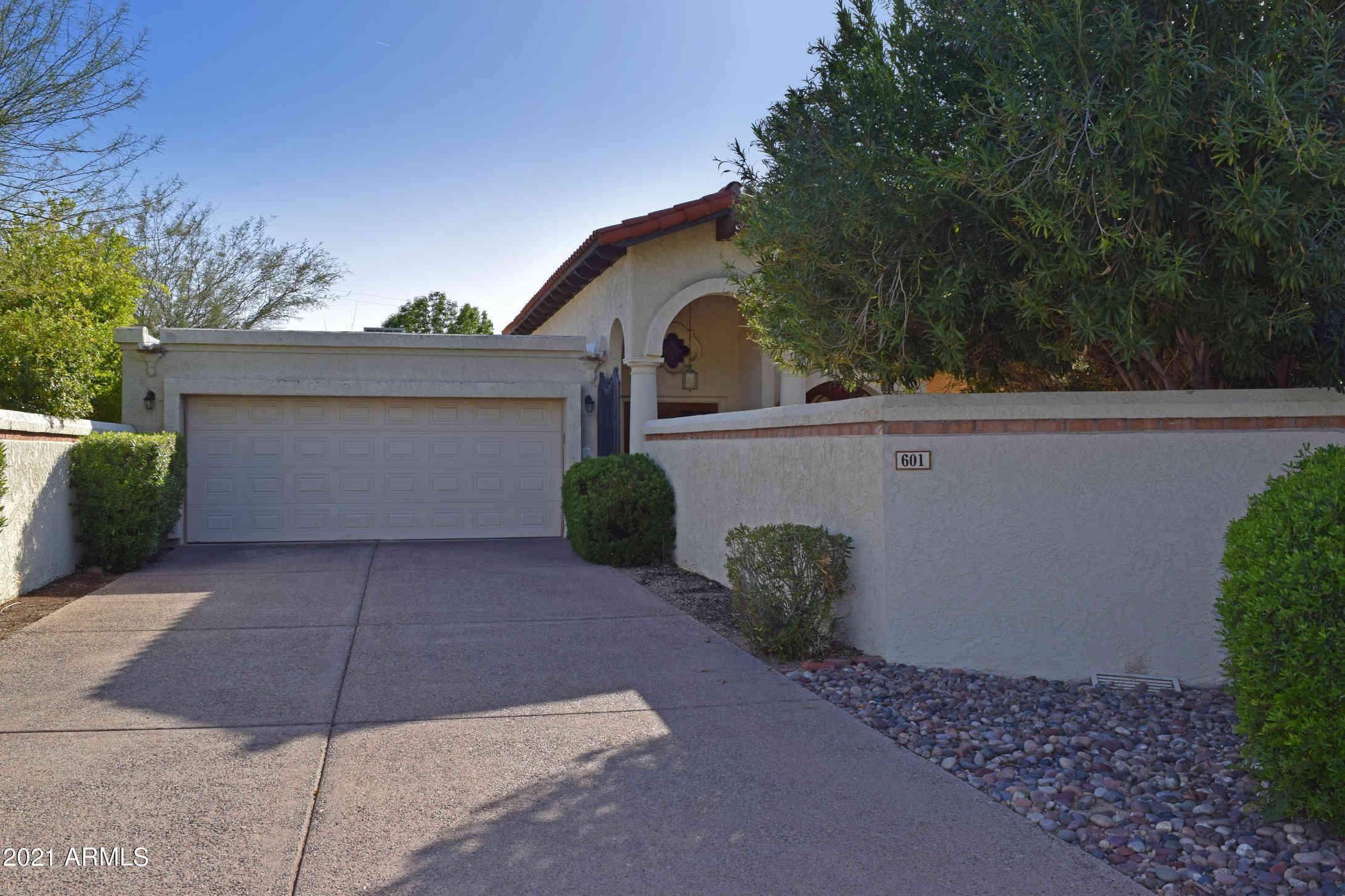 601 E MYRTLE Avenue, Phoenix, AZ, 85020,