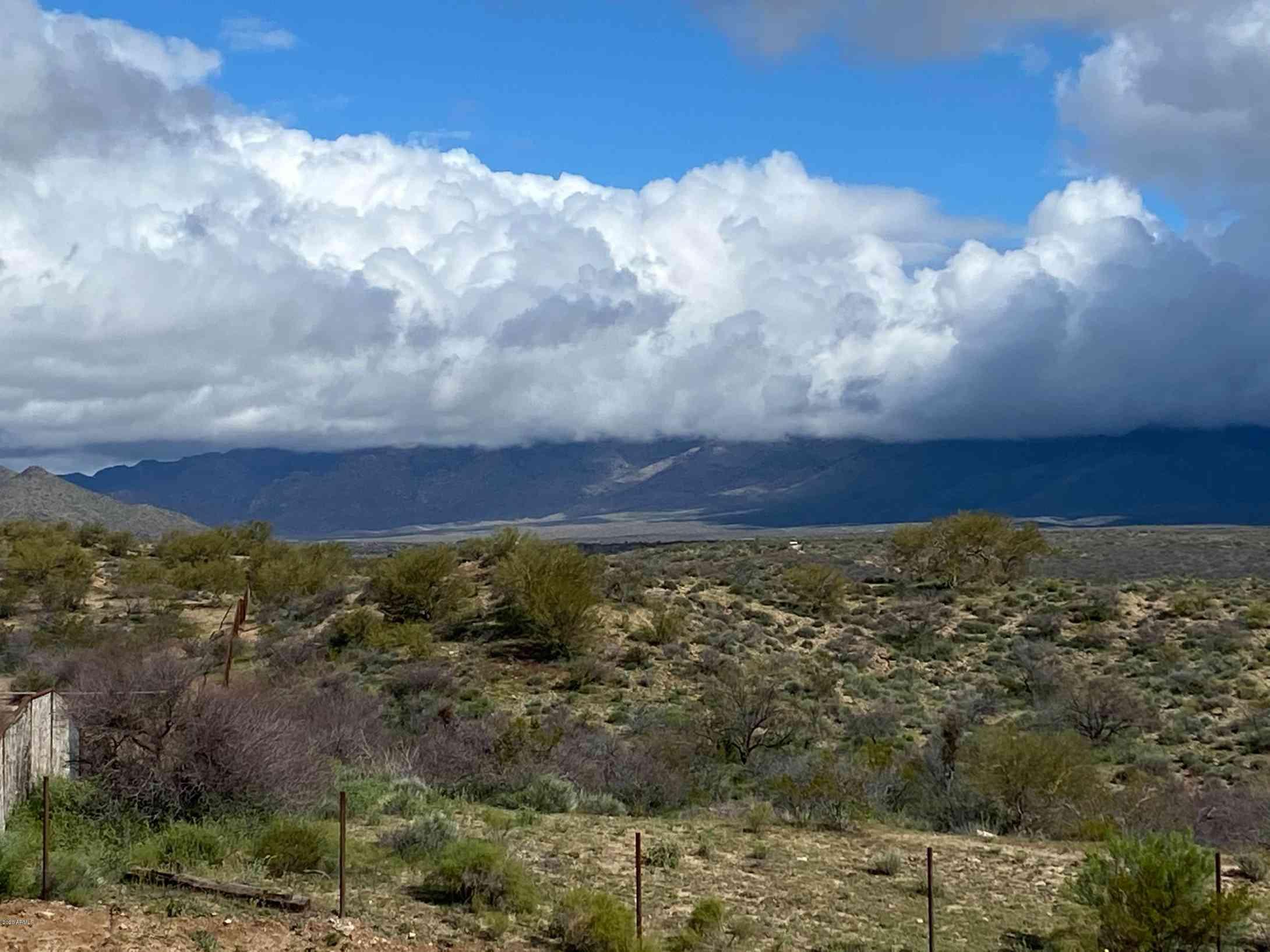 XXX1 Buckwheat Road #0, Congress, AZ, 85332,