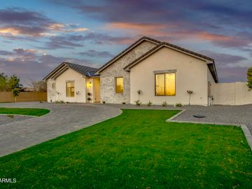 7225 S TWILIGHT Court, Queen Creek, AZ, 85142,