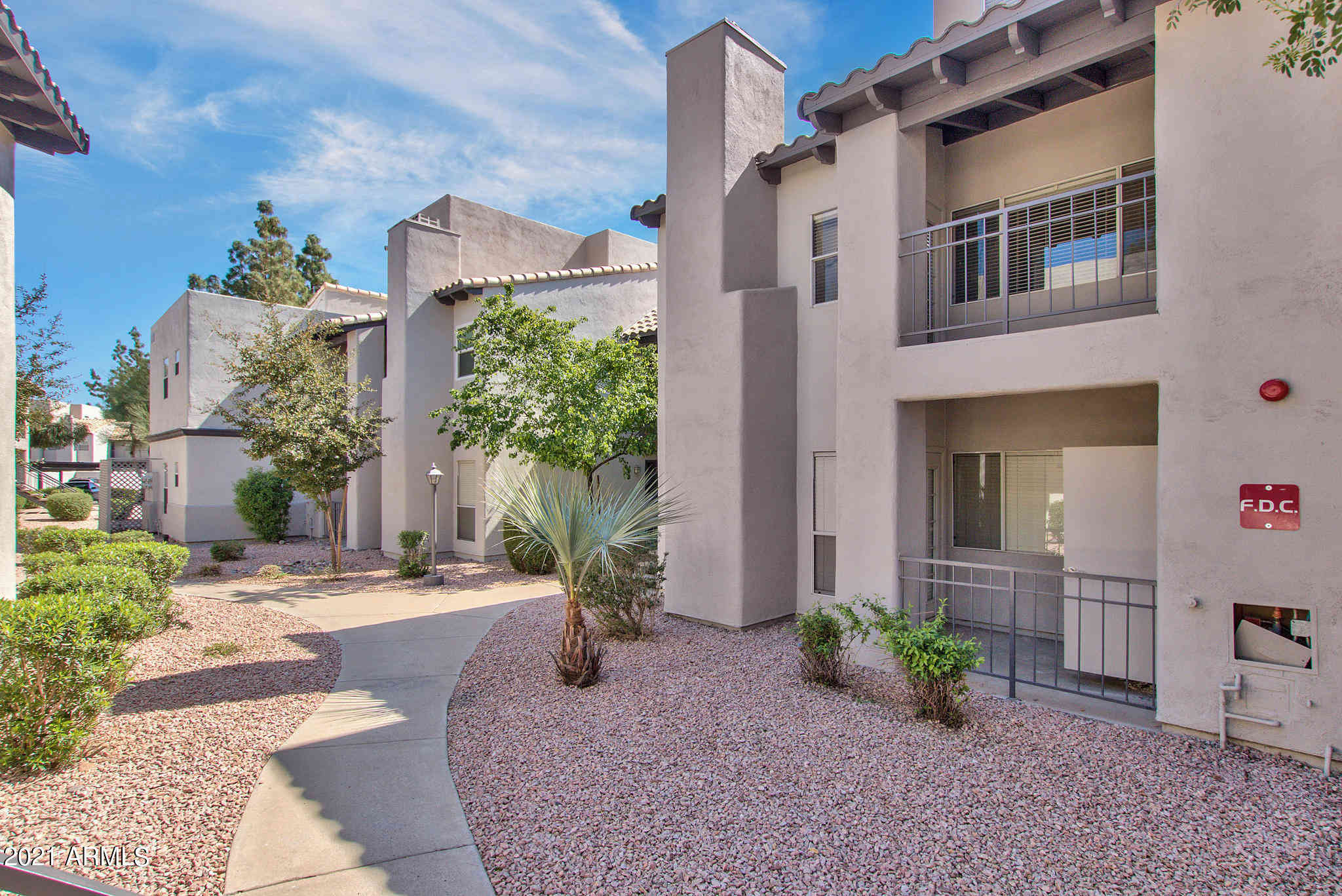 14145 N 92ND Street #2143, Scottsdale, AZ, 85260,