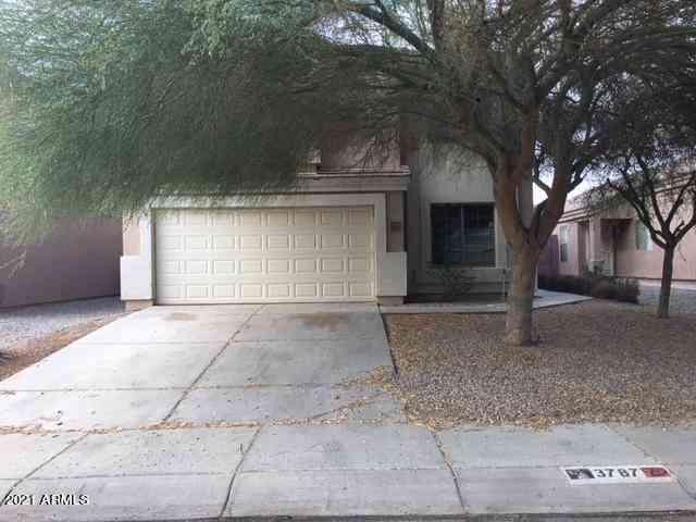 3787 W BELLE Avenue, Queen Creek, AZ, 85142,