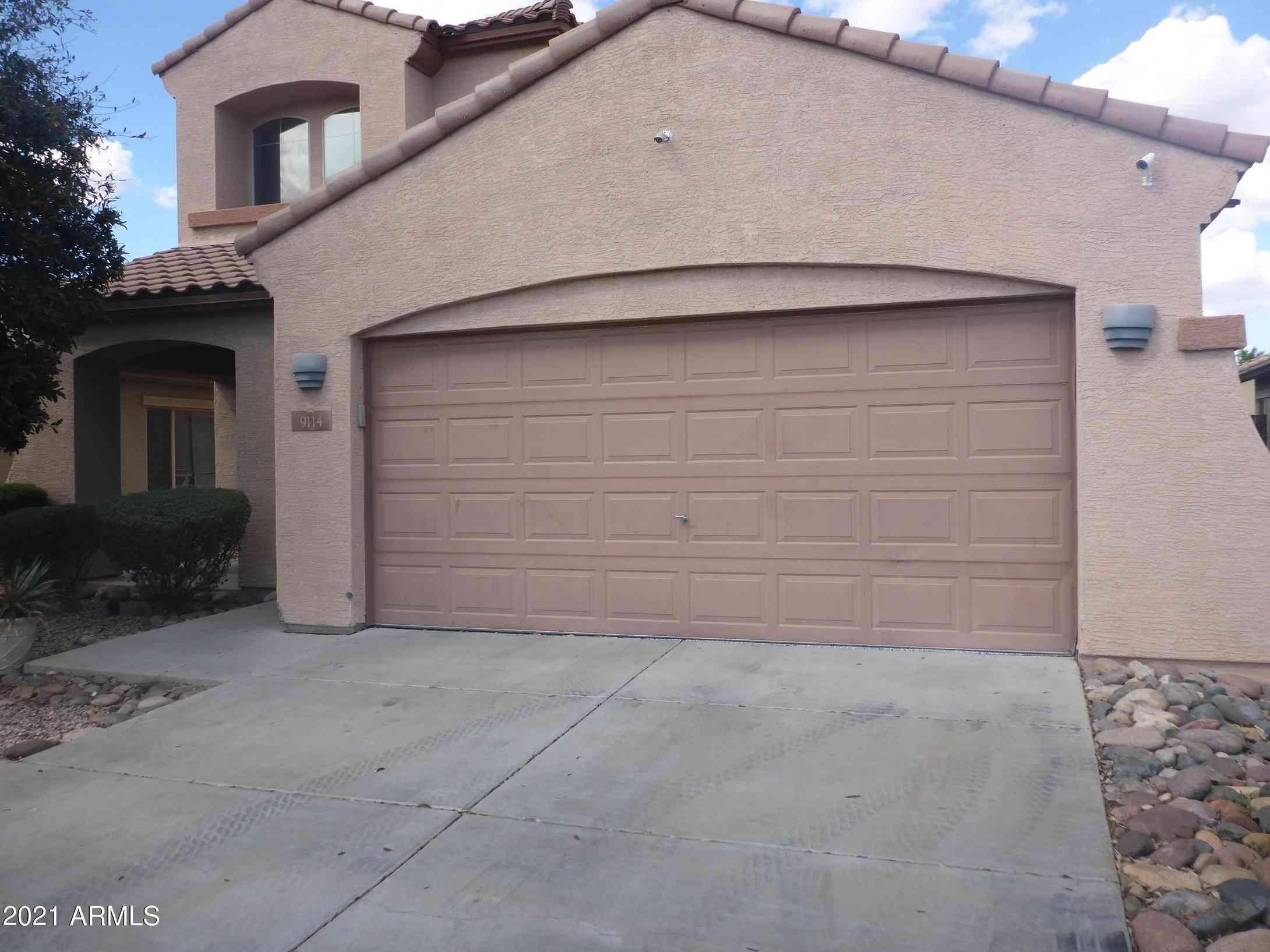 9114 W MONTE VISTA Road, Phoenix, AZ, 85037,