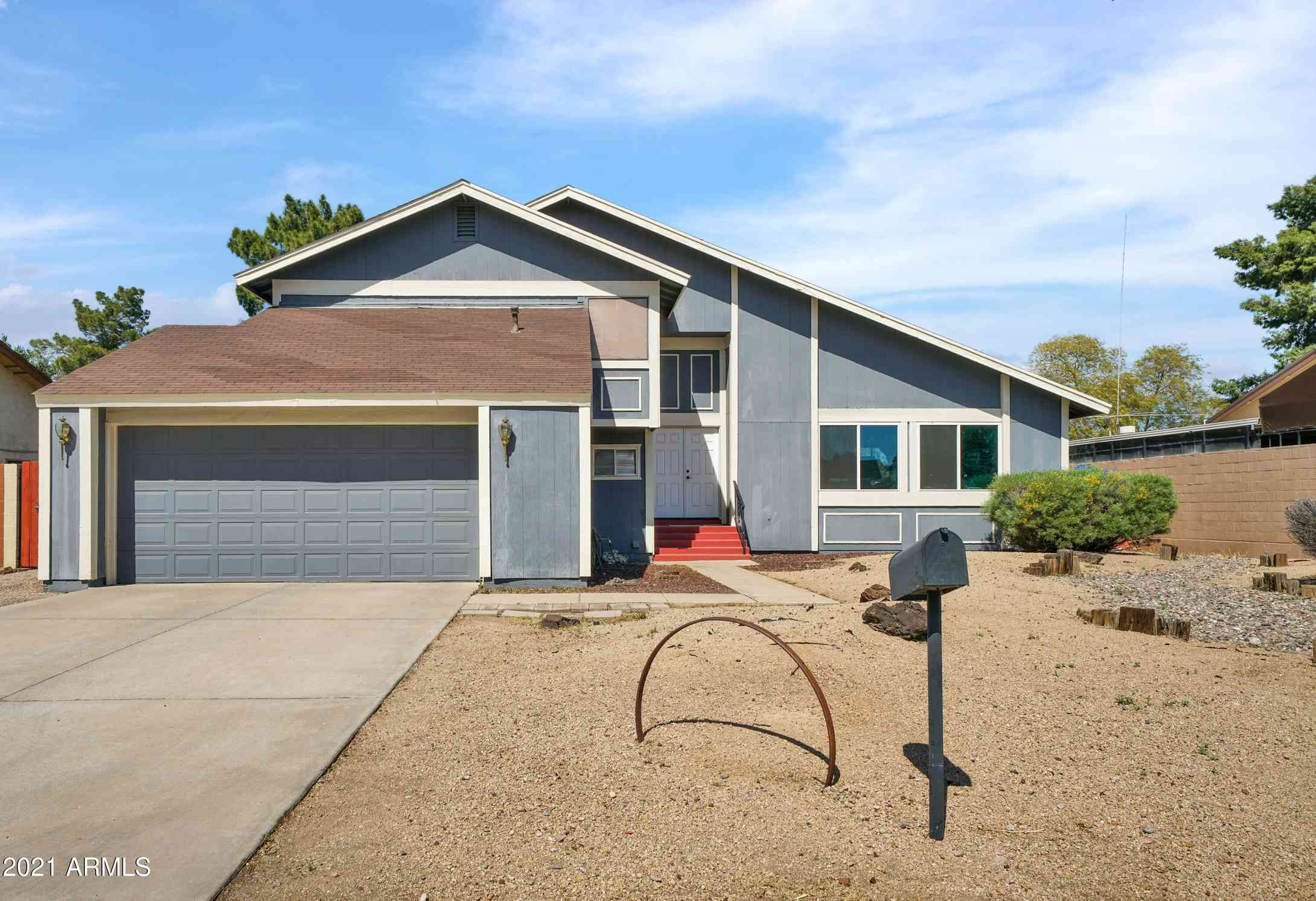 2420 W MANDALAY Lane, Phoenix, AZ, 85023,