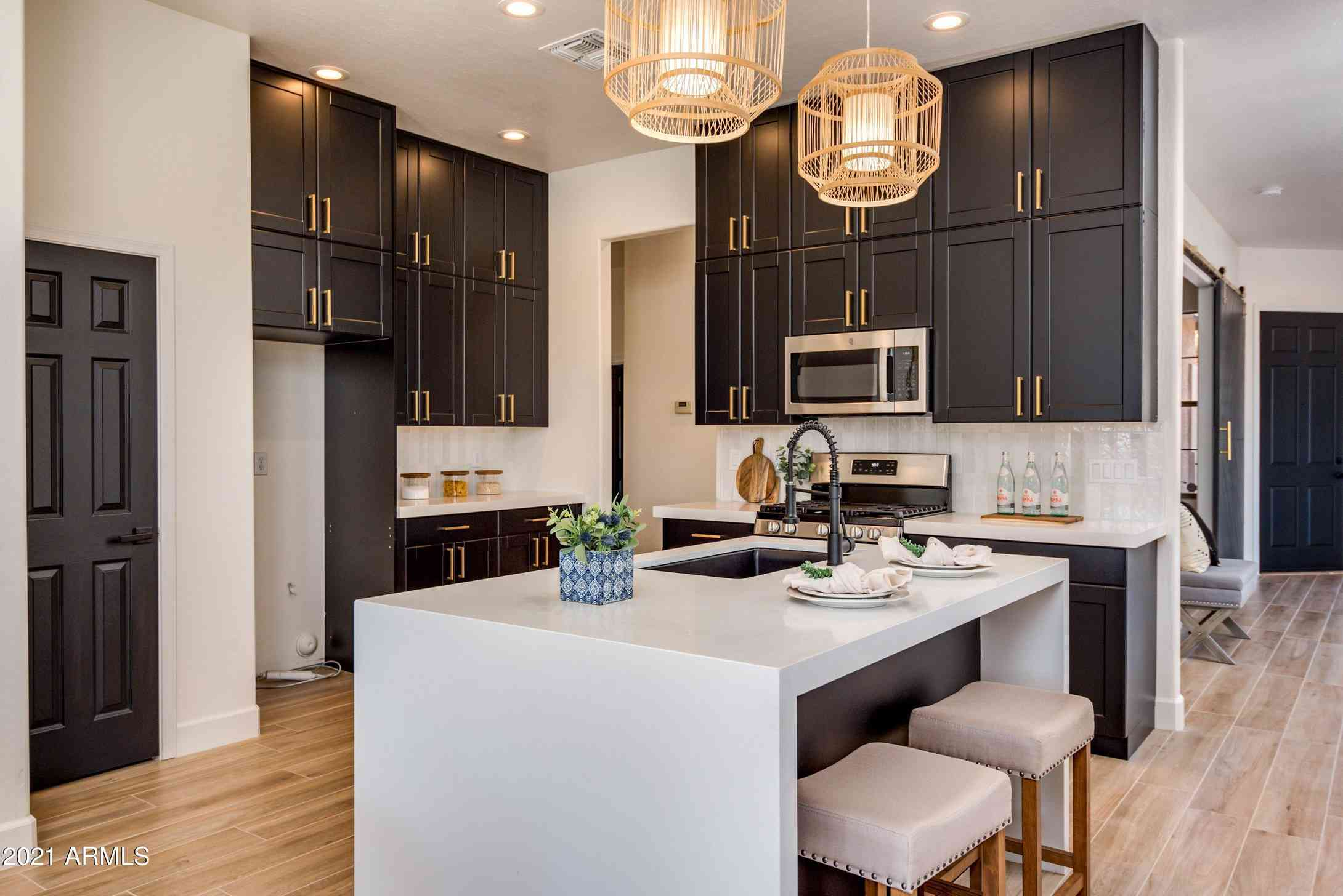 945 W HEATHER Avenue, Gilbert, AZ, 85233,