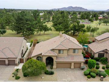 6611 E GELDING Drive, Scottsdale, AZ, 85254,