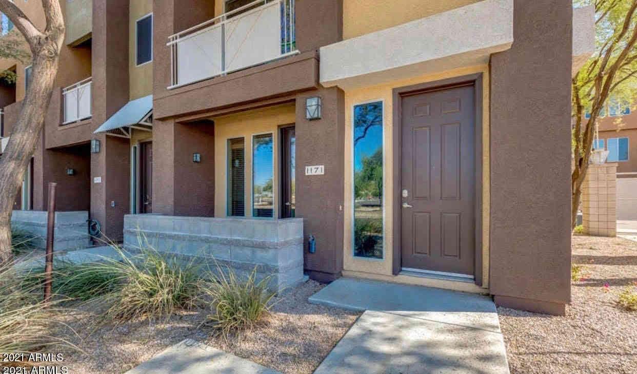 6745 N 93RD Avenue #1171, Glendale, AZ, 85305,