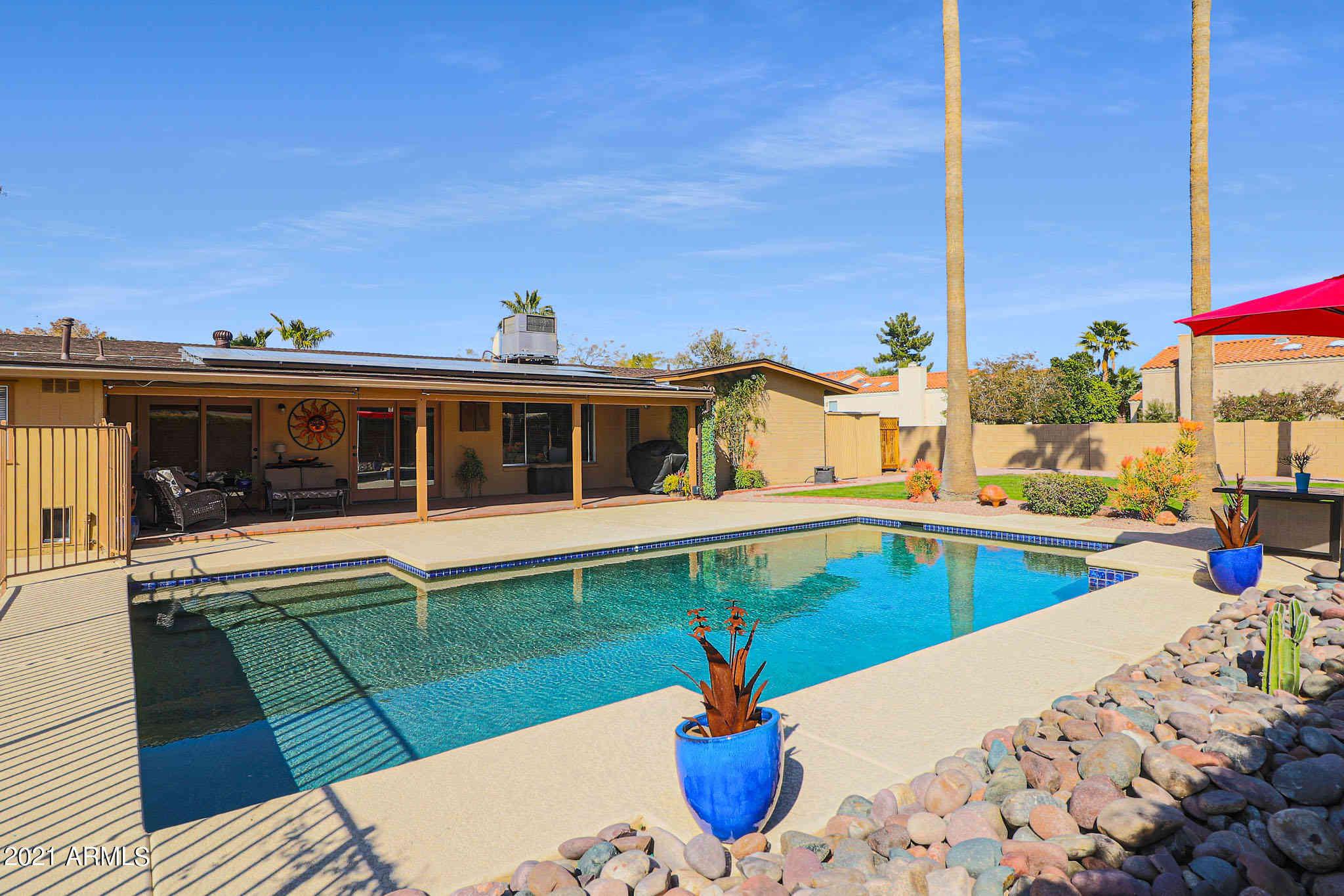 4049 E BECKER Lane, Phoenix, AZ, 85028,