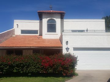 2322 S Rogers -- ##20, Mesa, AZ, 85202,