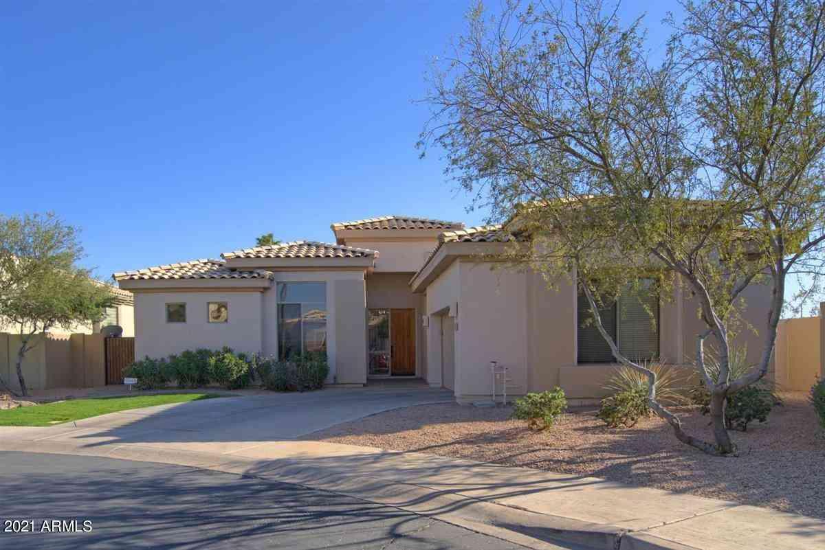 7219 E CORTEZ Road, Scottsdale, AZ, 85260,
