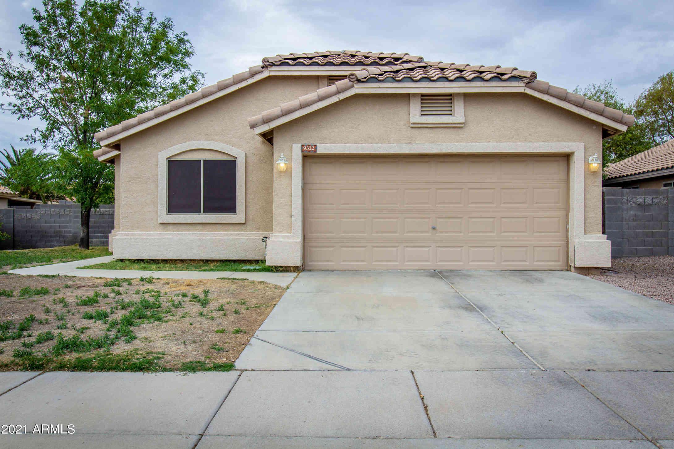 9322 E ELLIS Street, Mesa, AZ, 85207,