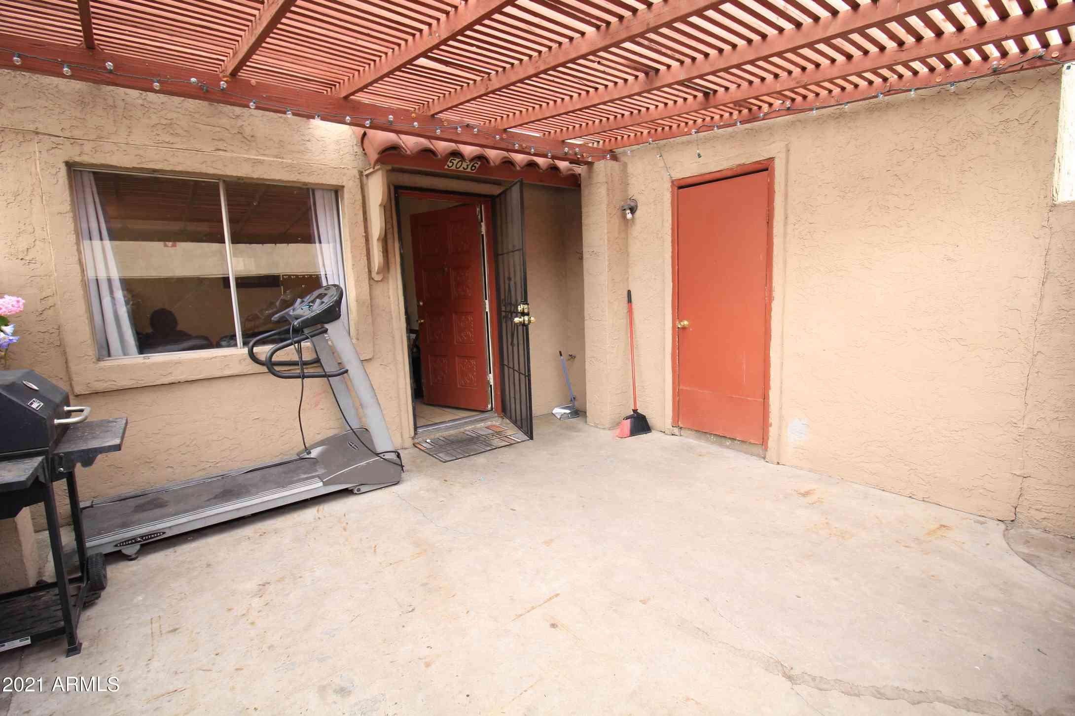 5036 N 41ST Avenue, Phoenix, AZ, 85019,