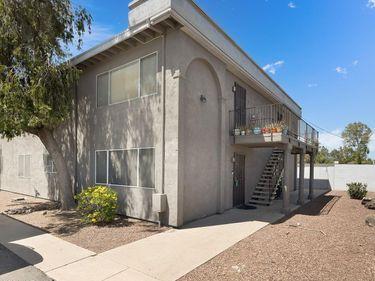 424 W BROWN Road #113, Mesa, AZ, 85201,
