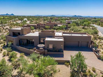 38355 N 95TH Way, Scottsdale, AZ, 85262,