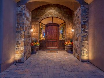 14305 E LOWDEN Court, Scottsdale, AZ, 85262,