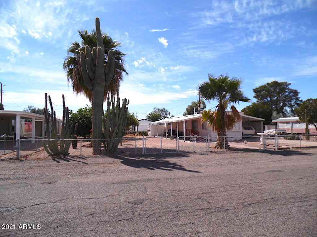2451 W VIRGINIA Street, Apache Junction, AZ, 85120,