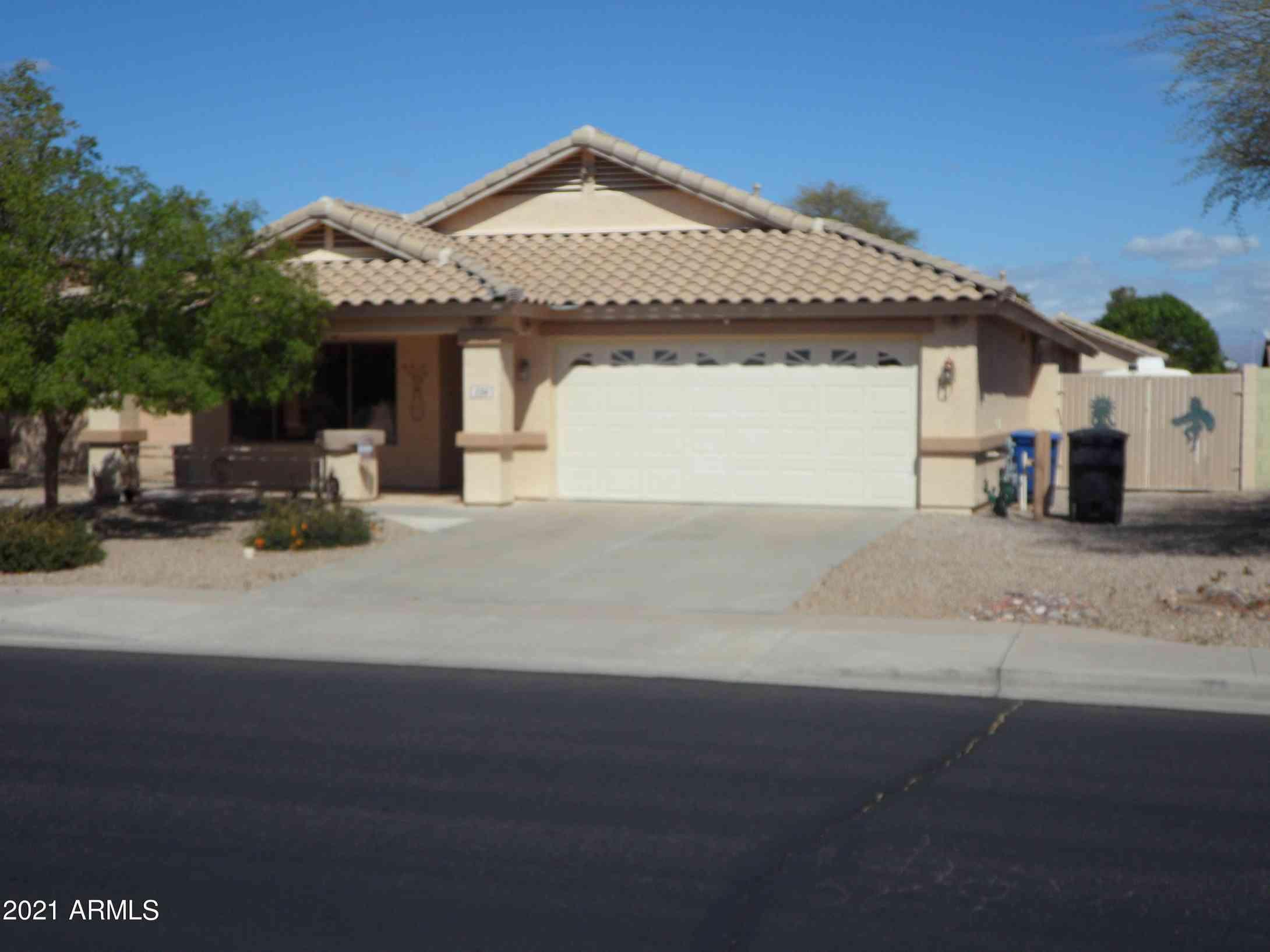 234 E INGLEWOOD Street, Mesa, AZ, 85201,