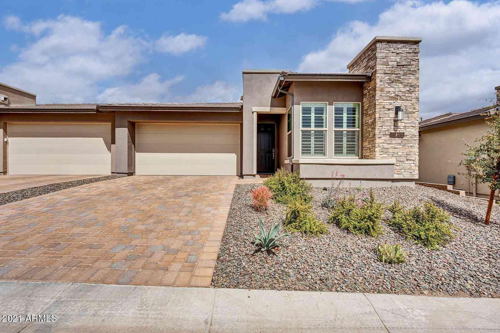 17680 E CHEVELON CANYON Circle, Rio Verde, AZ, 85263,