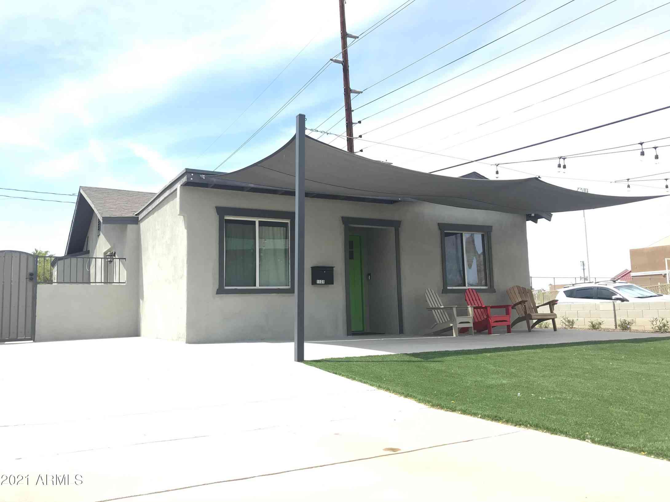 1131 E VIRGINIA Avenue, Phoenix, AZ, 85006,